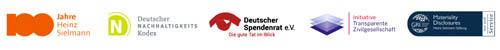 100 Jahre Heinz Sielmann | Deutscher Spendenrat | Initiative Transparente Zivilgesellschaft